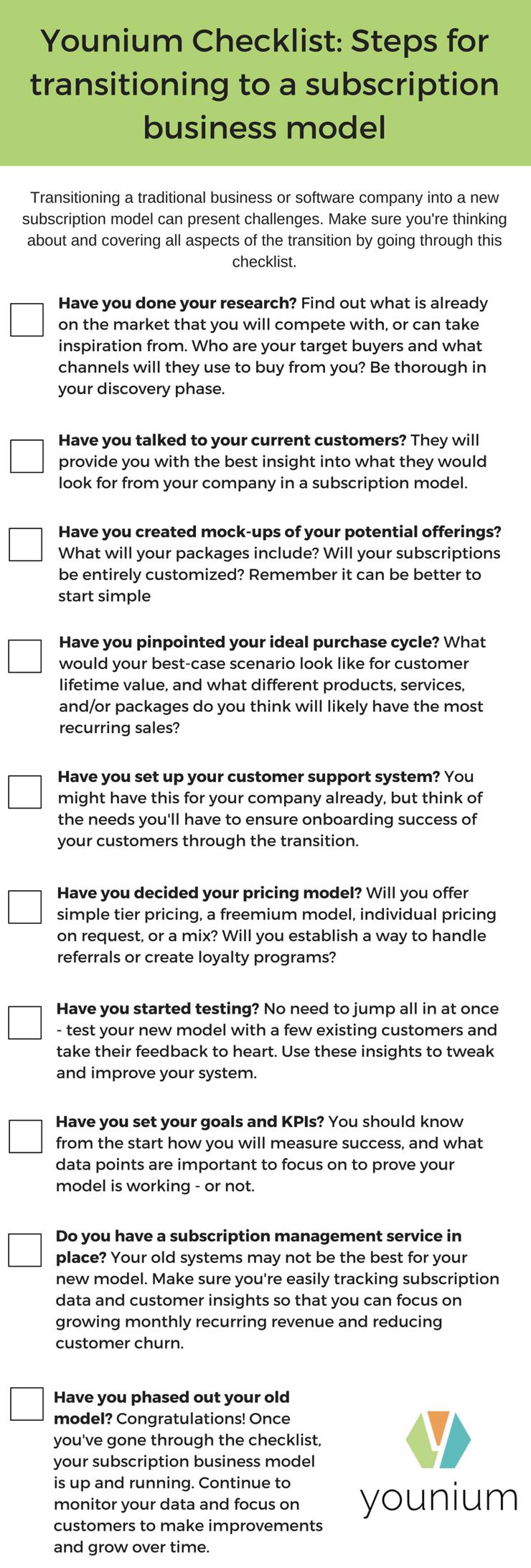 Younium Subscription Model Checklist.png