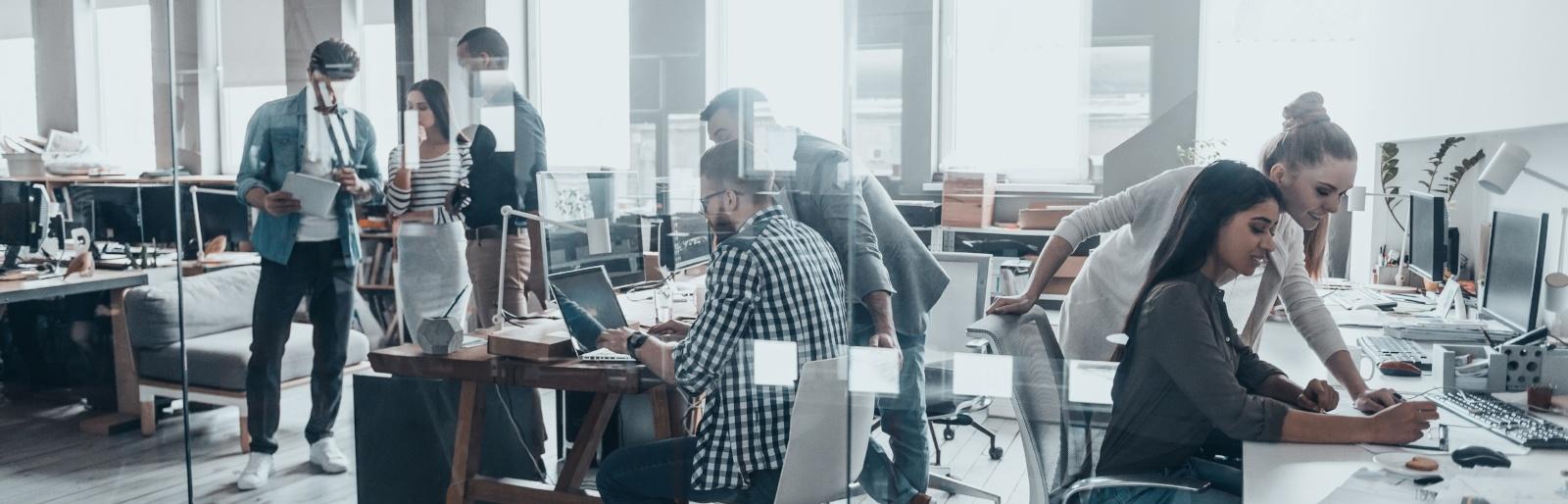 people-working-in-office.jpg