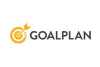 Goalplan logo