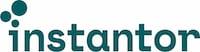 Instantor-logo_200w