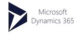 dynamics_logo-158x70