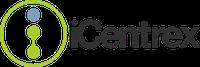 iCentrex_logo_200w