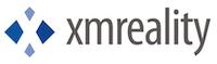 xmreality logo_200w