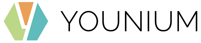 Younium subscription management