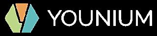 younium_logotyp_white.png